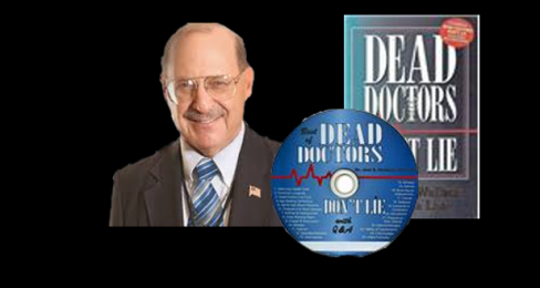 Dr Wallach Products