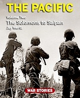 The Pacific Volume Two