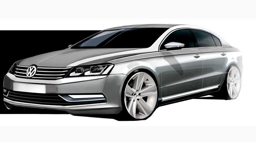 Volkswagen Of Clarksville >> Drive Happy @ Gary Mathews Volkswagen 'Deals That Make You Smile' | PRLog