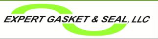 Expert Gasket & Seal, LLC