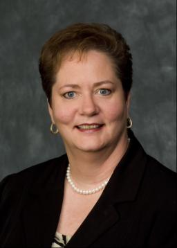 Jeanne Reeves, CNO