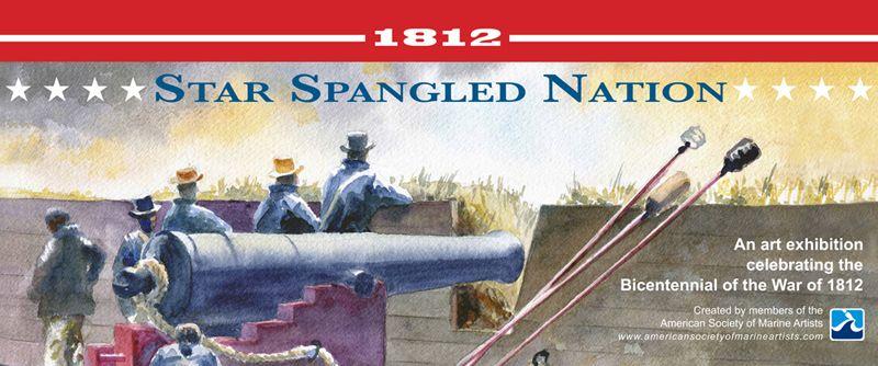 1812 banner3(1)