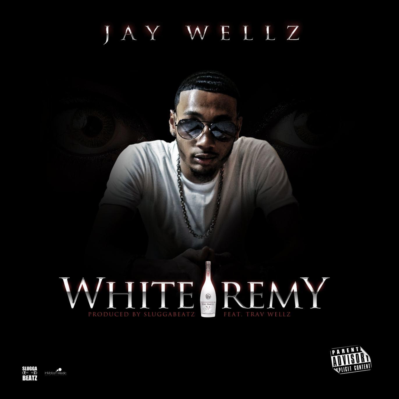 """""""White Remy"""""""