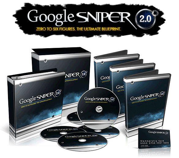 google_sniper_2