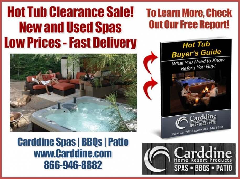 Hot-Tub-Prices-Oceanside-Portable-Spas-Carlsbad-CA