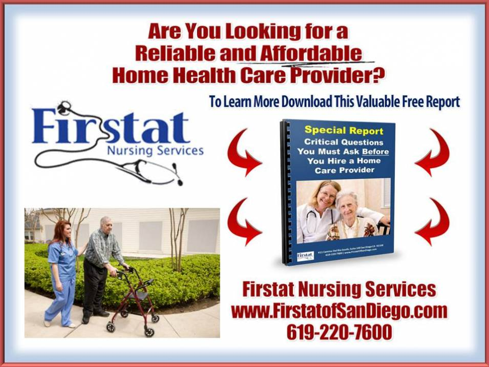 Skilled-Nursing-Chula-Vista-CA-619-220-7600-Home-C