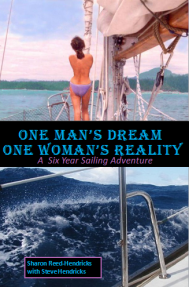 One Man's Dream One Woman's Reality