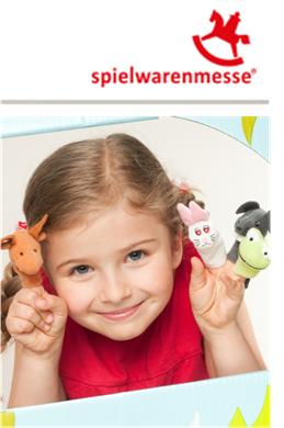 Meet SGS at the 2014 Toy Fair in Nuremberg, Germany