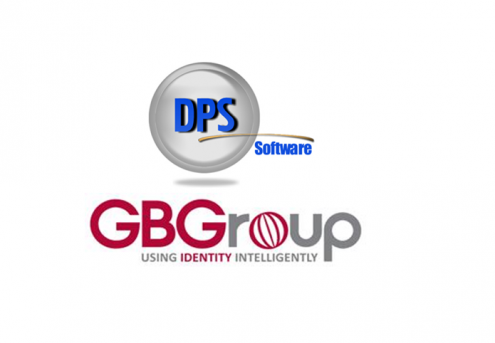 GB Group_DPS Software