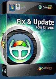 SlimWare DriverUpdate