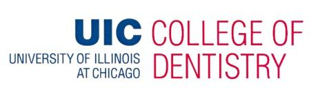 UIC College of Dentistry