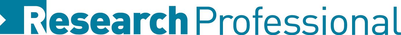 Research Pro Logo