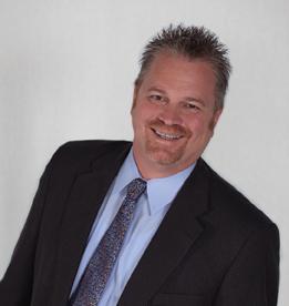 GrantDavis-PresidentGDI-InsuranceAgency