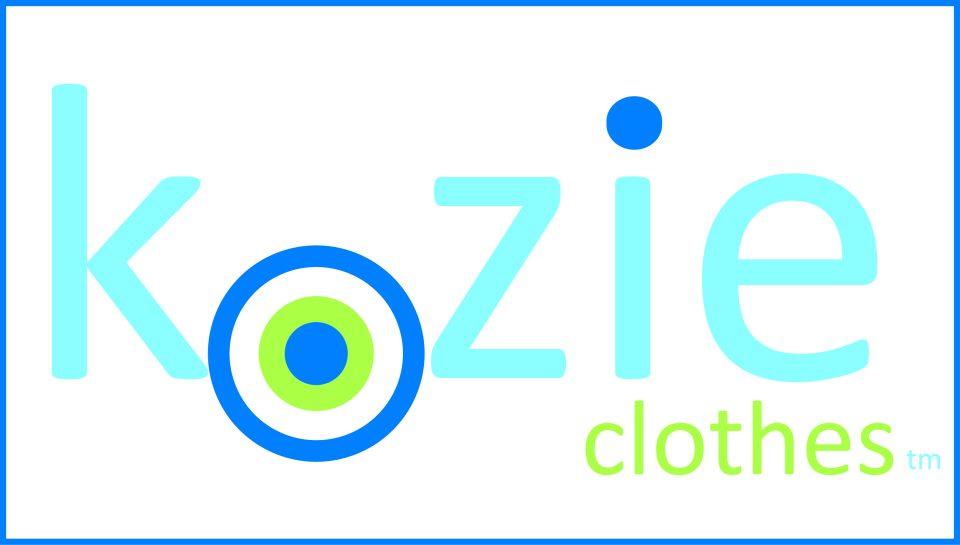 Kozie logo