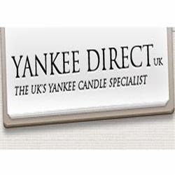 Yankeedirect1