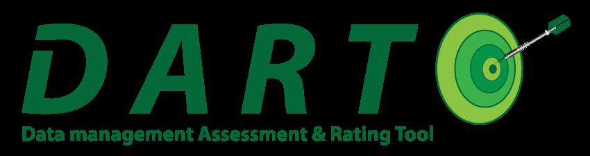Dart-Logo new