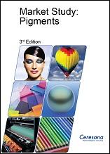 Market Study: Pigments