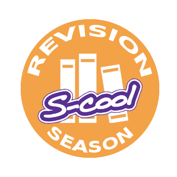 S-cool Revision season