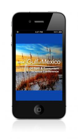 EventPilot-conference-meeting-app-GoMRI14