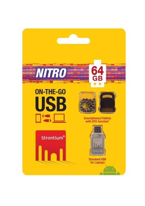 64GB-OTG-Packaging.
