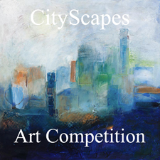 CityScapes Art Competition