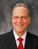 Attorney Mark Fistos