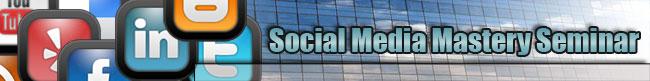 Doral Chamber Social Media Mastery Seminar