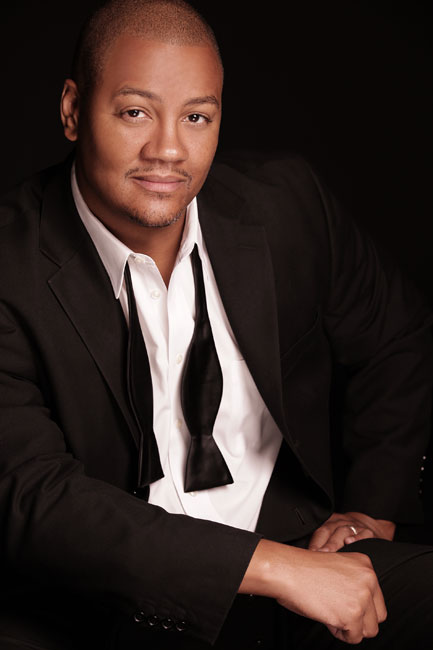 "Award-Winning Singer/Songwriter Javon Inman Releases ""Date-Night Song of 2014"""