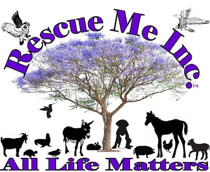 Rescue Me INC.