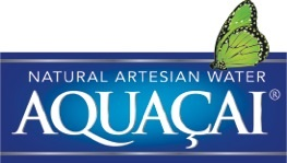 Natural Artesian Water Aquacai