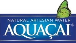 Aquacai logo