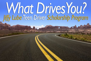 What-Drives-You-Scholarship
