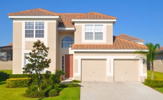 Luxury Homes for Sale in Windsor Hills, FL