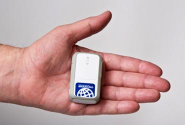 EnduroPro Tracking Device