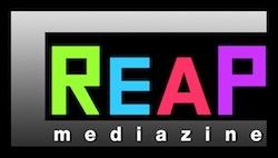 Reap Mediazine