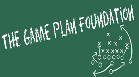 The Game Plan Foundation
