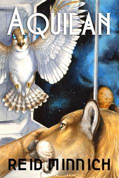 AquilanFront