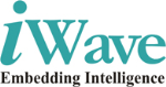 iWave Systems Technologies Pvt. Ltd