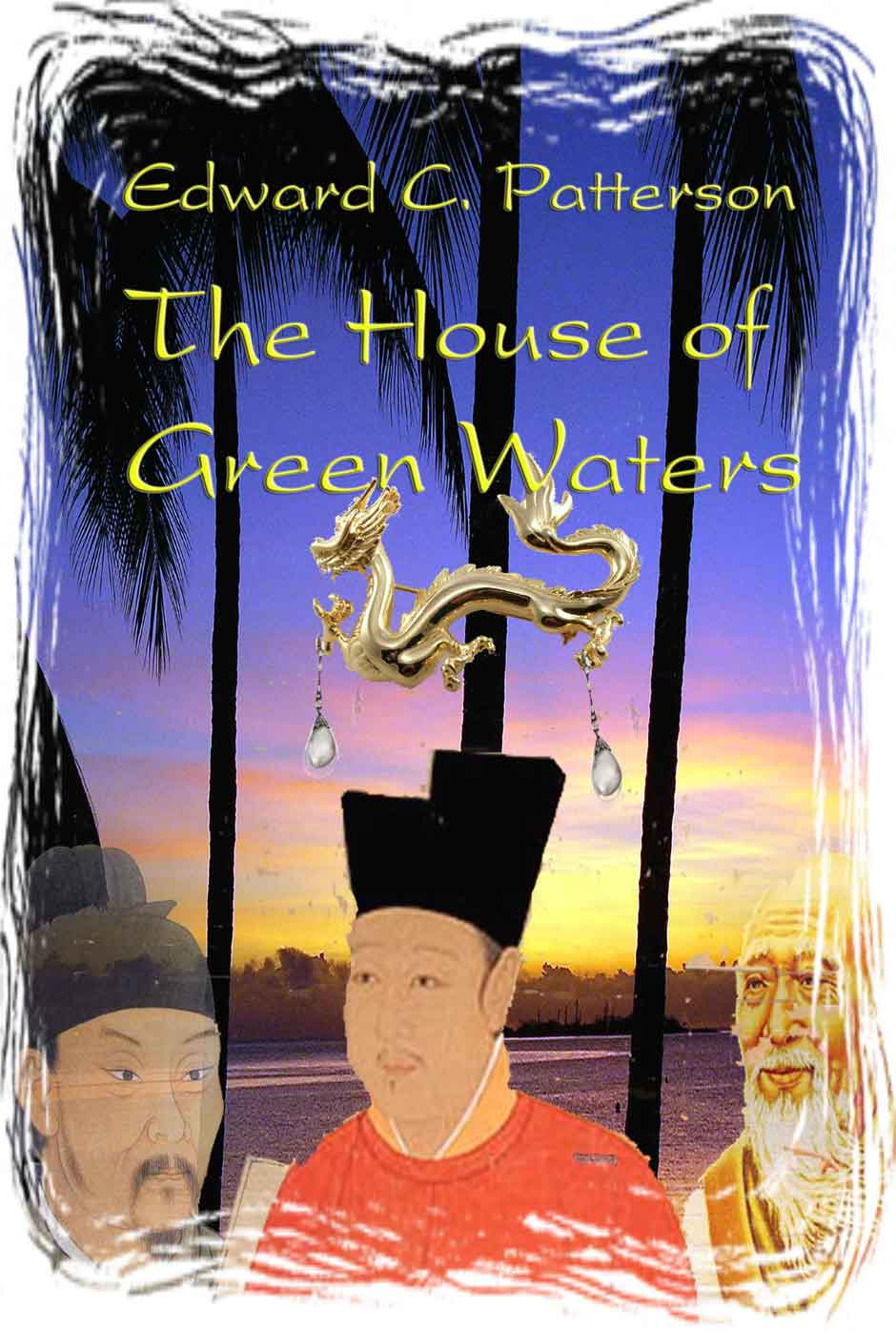HouseofGreenWatersUsesmall