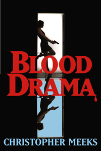 blood drama cover--thumbnail