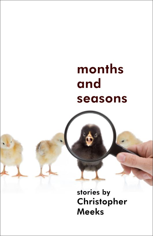 seasons cover black chick v3
