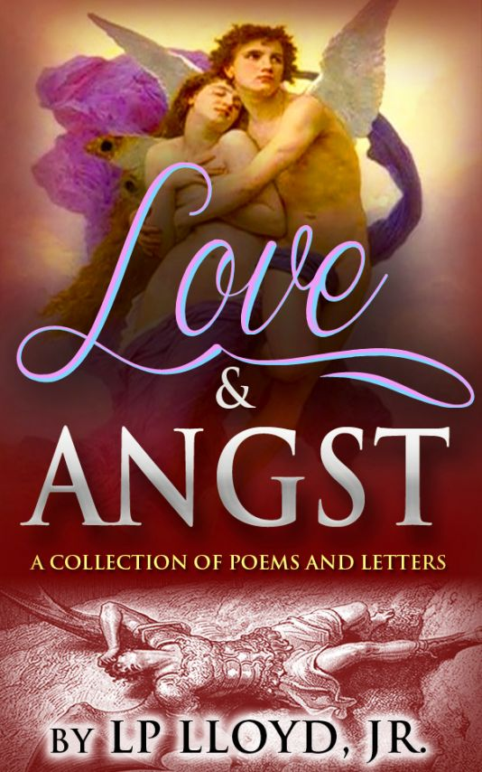 Love&Angst_Cover2