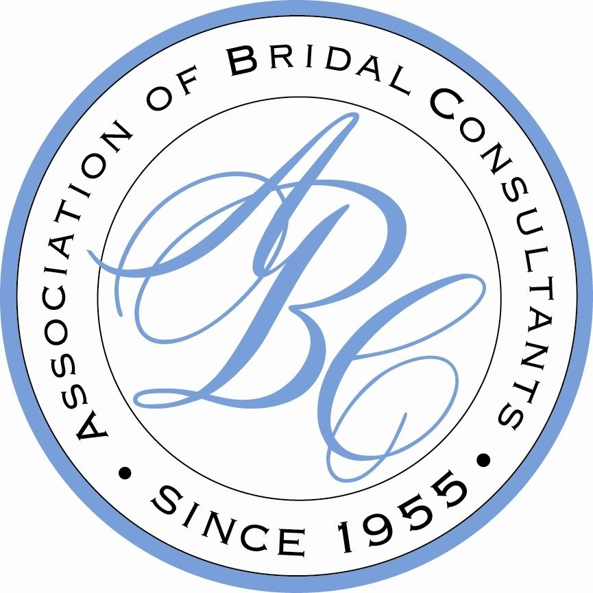 Association of Bridal Consultants New York State Branch