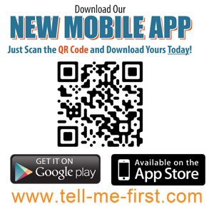 our new app tmf 300