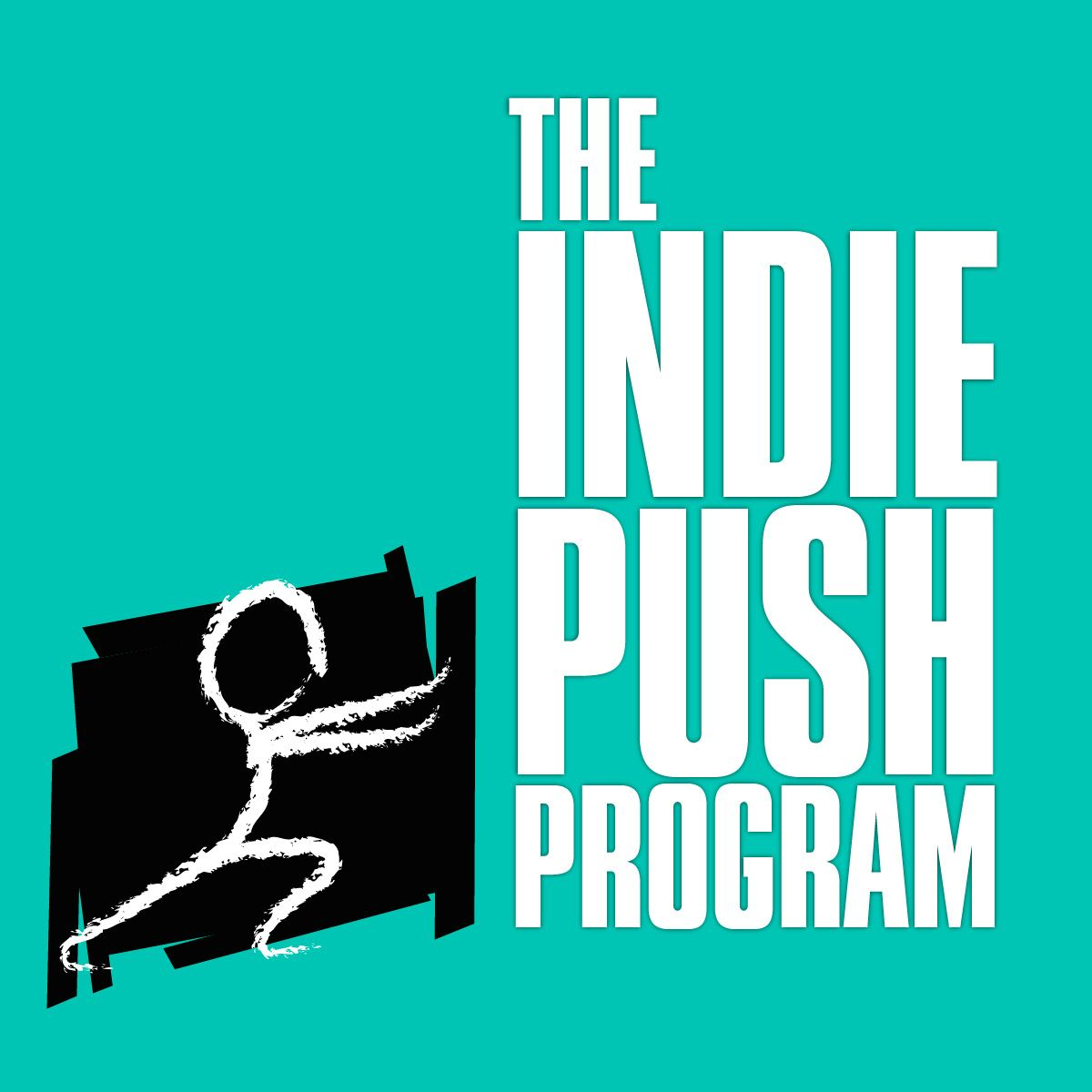 Indie Push Program