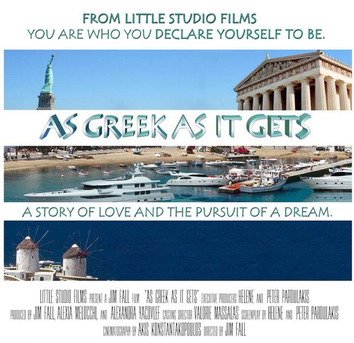AS GREEK AS IT GETS PRjpeg.