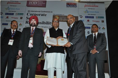 Mr. Kiran Kumar, Associate VP, Mantri Developers r