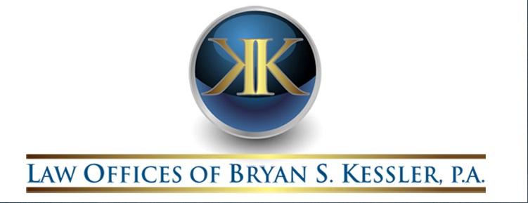 Kessler Law Logo 750x290