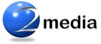 O2Media_logo