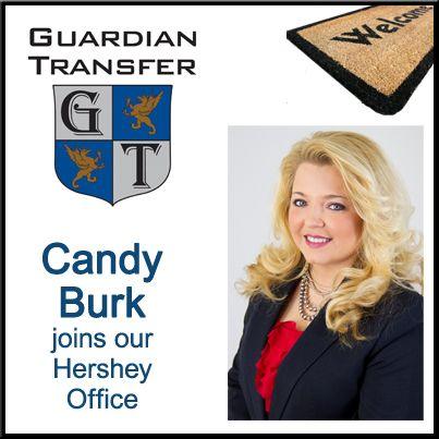 Dauphin-Lebanon-Title-Agent-Candy-Burk-Guardian-Tr